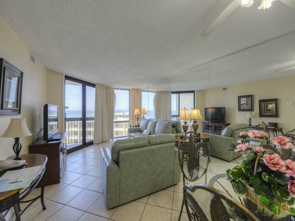 Sundestin Beach Resort 0614 Condo rental in Sundestin Beach Resort  in Destin Florida - #1