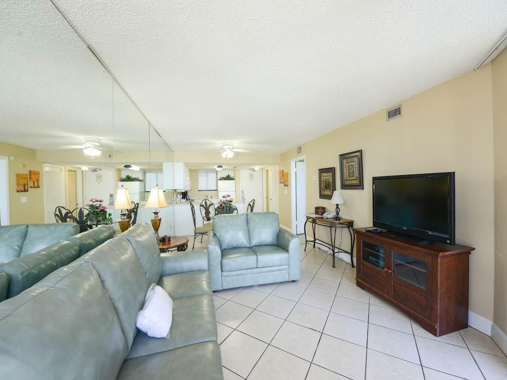 Sundestin Beach Resort 0614 Condo rental in Sundestin Beach Resort  in Destin Florida - #2