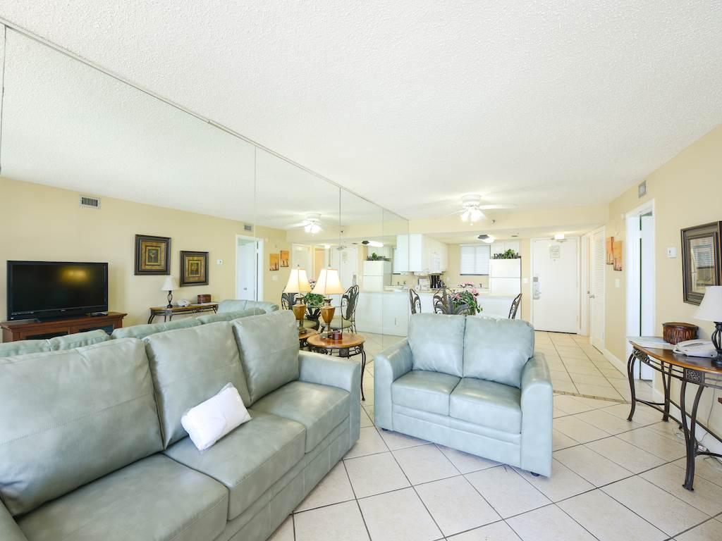Sundestin Beach Resort 0614 Condo rental in Sundestin Beach Resort  in Destin Florida - #3
