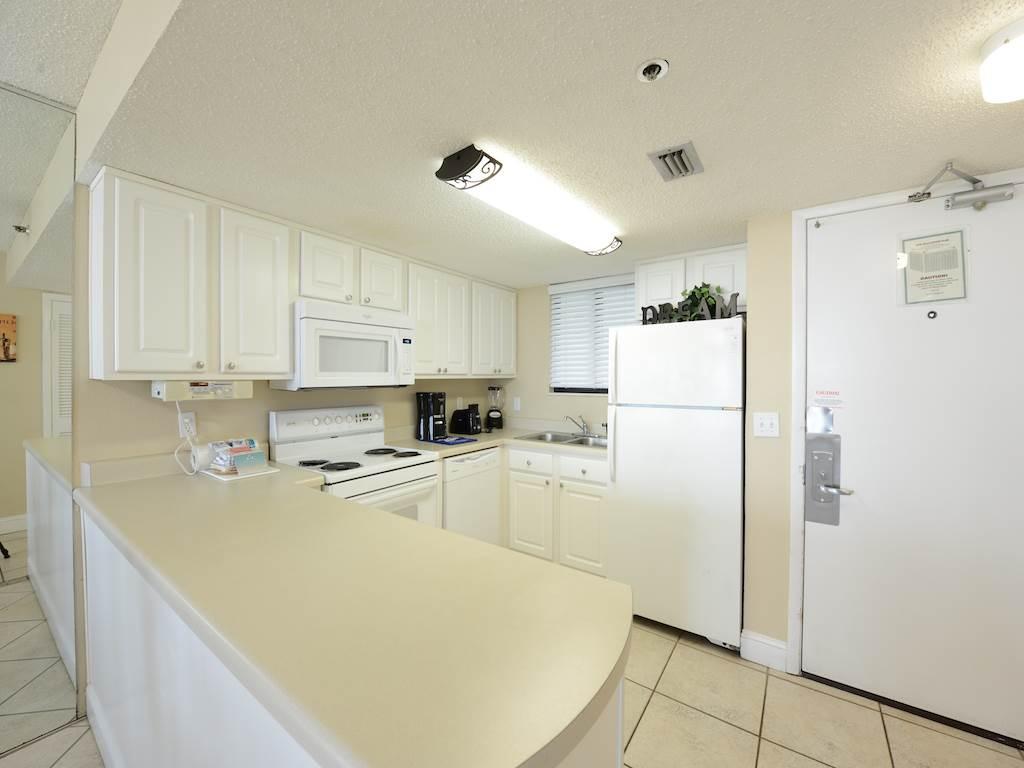 Sundestin Beach Resort 0614 Condo rental in Sundestin Beach Resort  in Destin Florida - #4