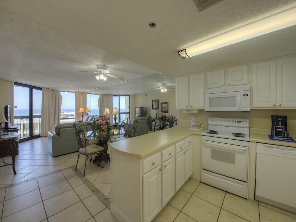 Sundestin Beach Resort 0614 Condo rental in Sundestin Beach Resort  in Destin Florida - #5