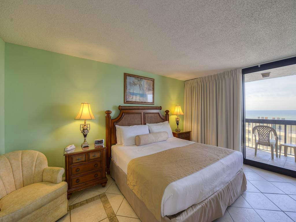 Sundestin Beach Resort 0614 Condo rental in Sundestin Beach Resort  in Destin Florida - #6
