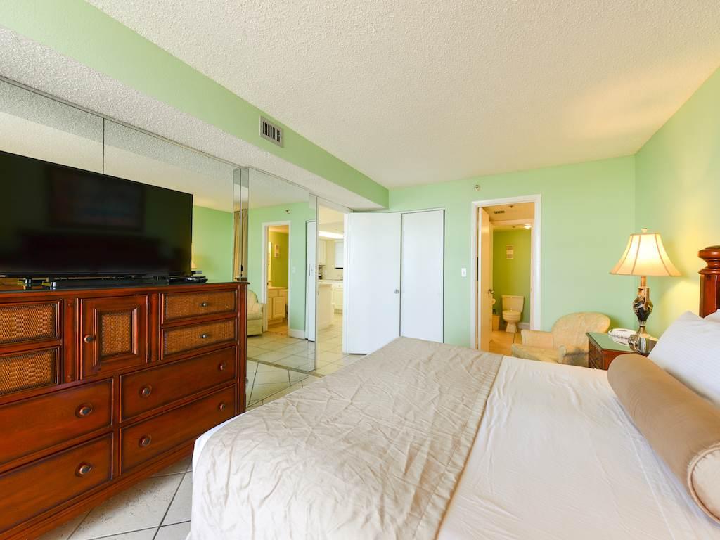 Sundestin Beach Resort 0614 Condo rental in Sundestin Beach Resort  in Destin Florida - #7