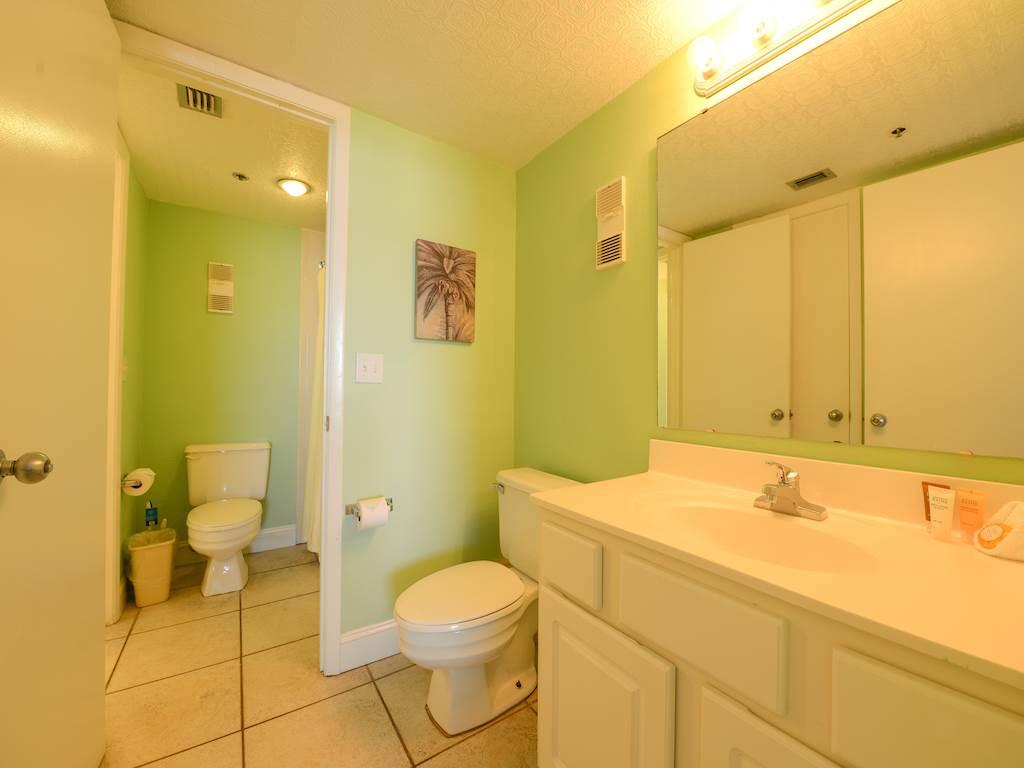 Sundestin Beach Resort 0614 Condo rental in Sundestin Beach Resort  in Destin Florida - #8