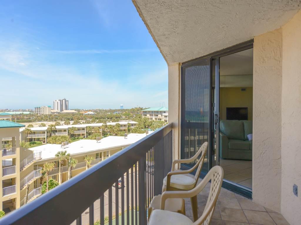 Sundestin Beach Resort 0614 Condo rental in Sundestin Beach Resort  in Destin Florida - #9