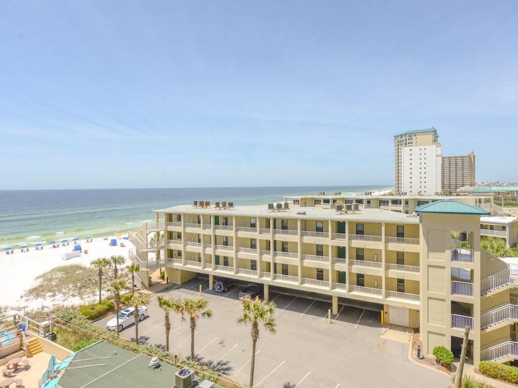 Sundestin Beach Resort 0614 Condo rental in Sundestin Beach Resort  in Destin Florida - #10