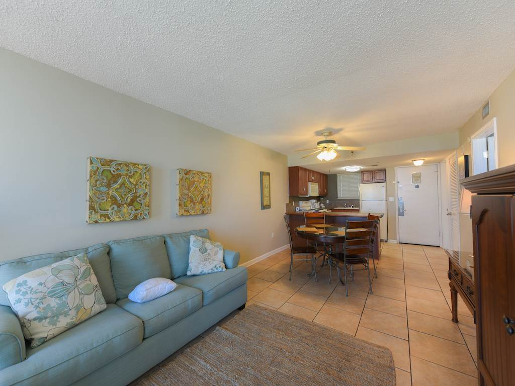 Sundestin Beach Resort 0615 Condo rental in Sundestin Beach Resort  in Destin Florida - #2