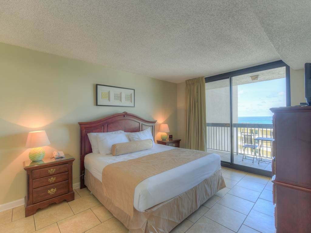 Sundestin Beach Resort 0615 Condo rental in Sundestin Beach Resort  in Destin Florida - #6