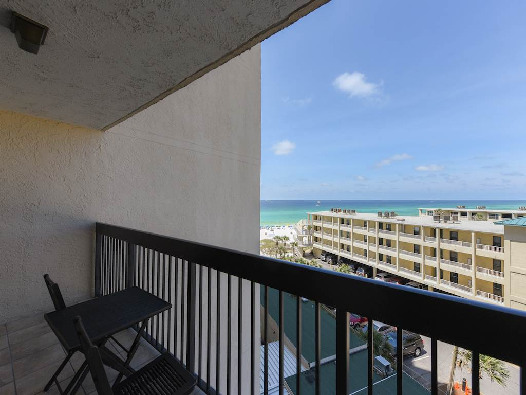 Sundestin Beach Resort 0615 Condo rental in Sundestin Beach Resort  in Destin Florida - #10