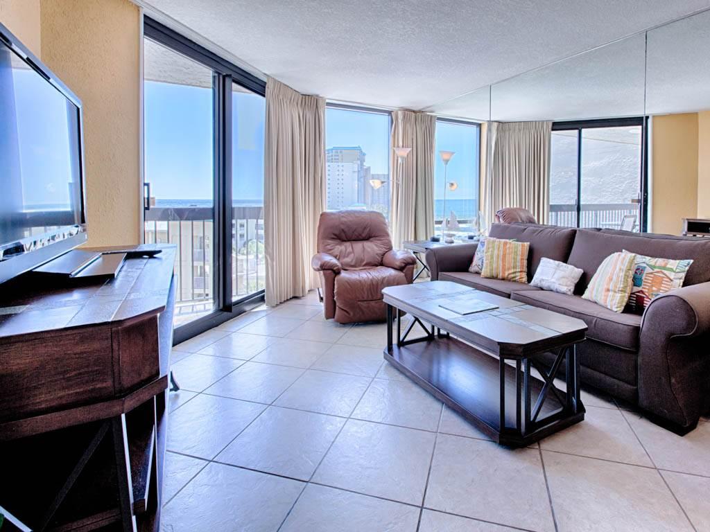 Sundestin Beach Resort 0616 Condo rental in Sundestin Beach Resort  in Destin Florida - #1