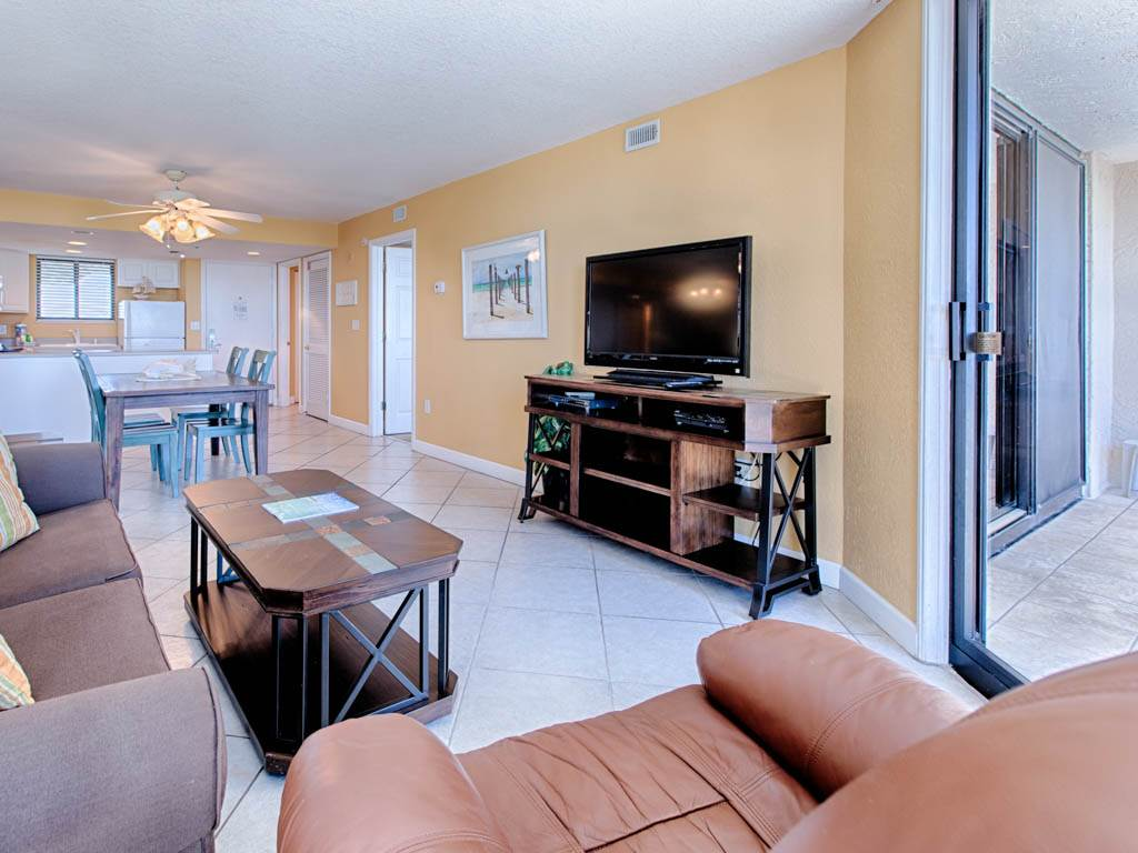 Sundestin Beach Resort 0616 Condo rental in Sundestin Beach Resort  in Destin Florida - #2