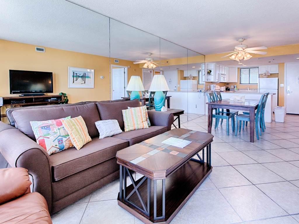 Sundestin Beach Resort 0616 Condo rental in Sundestin Beach Resort  in Destin Florida - #3