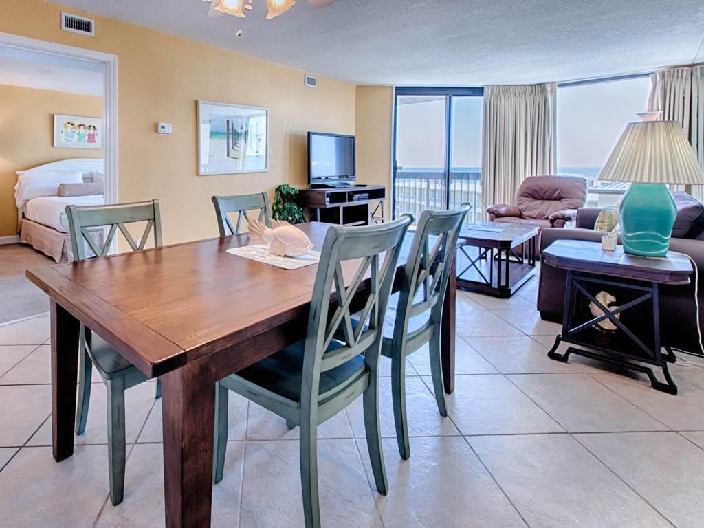 Sundestin Beach Resort 0616 Condo rental in Sundestin Beach Resort  in Destin Florida - #4