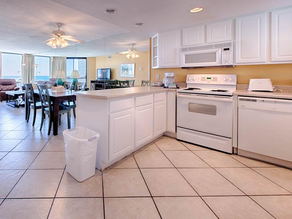 Sundestin Beach Resort 0616 Condo rental in Sundestin Beach Resort  in Destin Florida - #5
