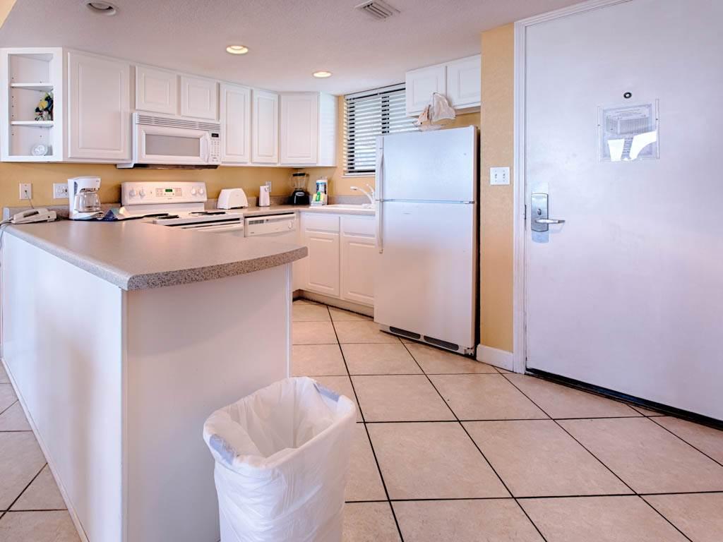 Sundestin Beach Resort 0616 Condo rental in Sundestin Beach Resort  in Destin Florida - #6