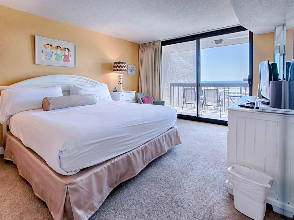 Sundestin Beach Resort 0616 Condo rental in Sundestin Beach Resort  in Destin Florida - #7