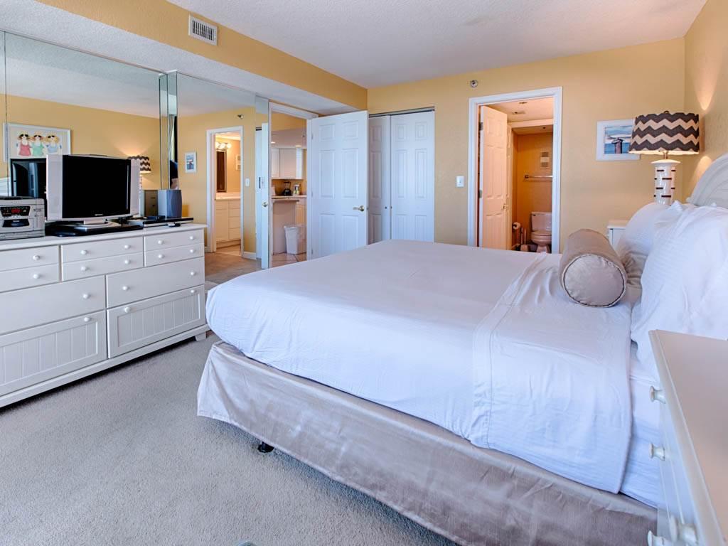 Sundestin Beach Resort 0616 Condo rental in Sundestin Beach Resort  in Destin Florida - #8