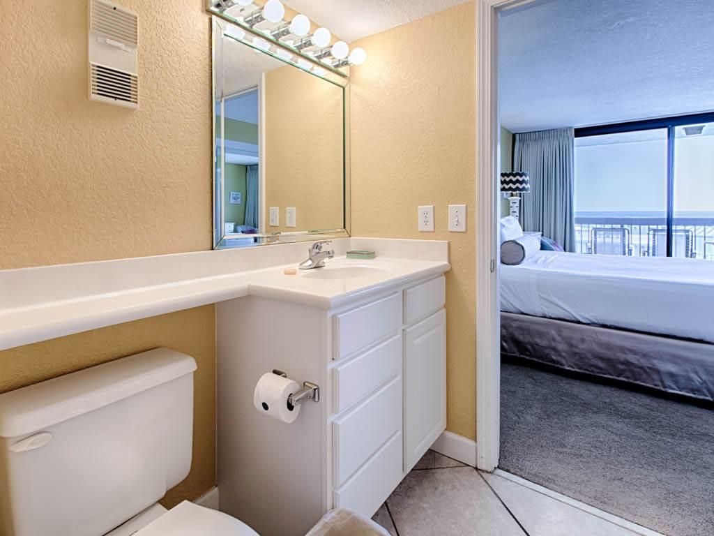 Sundestin Beach Resort 0616 Condo rental in Sundestin Beach Resort  in Destin Florida - #9