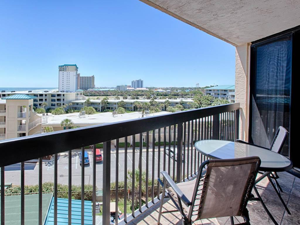 Sundestin Beach Resort 0616 Condo rental in Sundestin Beach Resort  in Destin Florida - #11