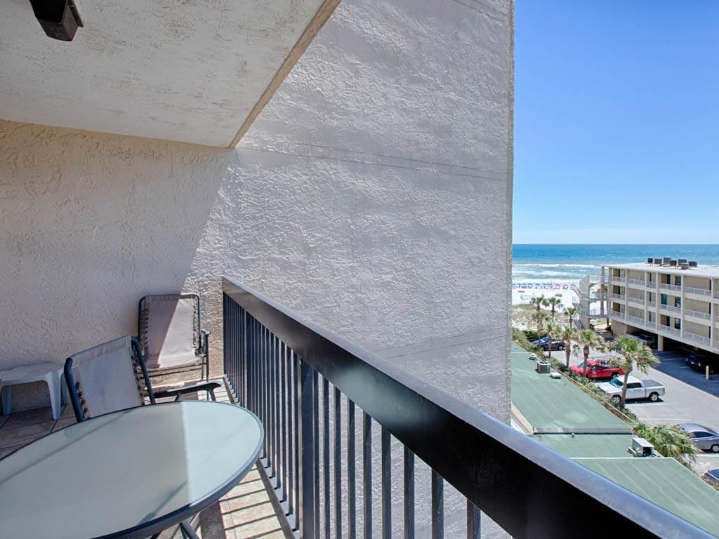 Sundestin Beach Resort 0616 Condo rental in Sundestin Beach Resort  in Destin Florida - #12