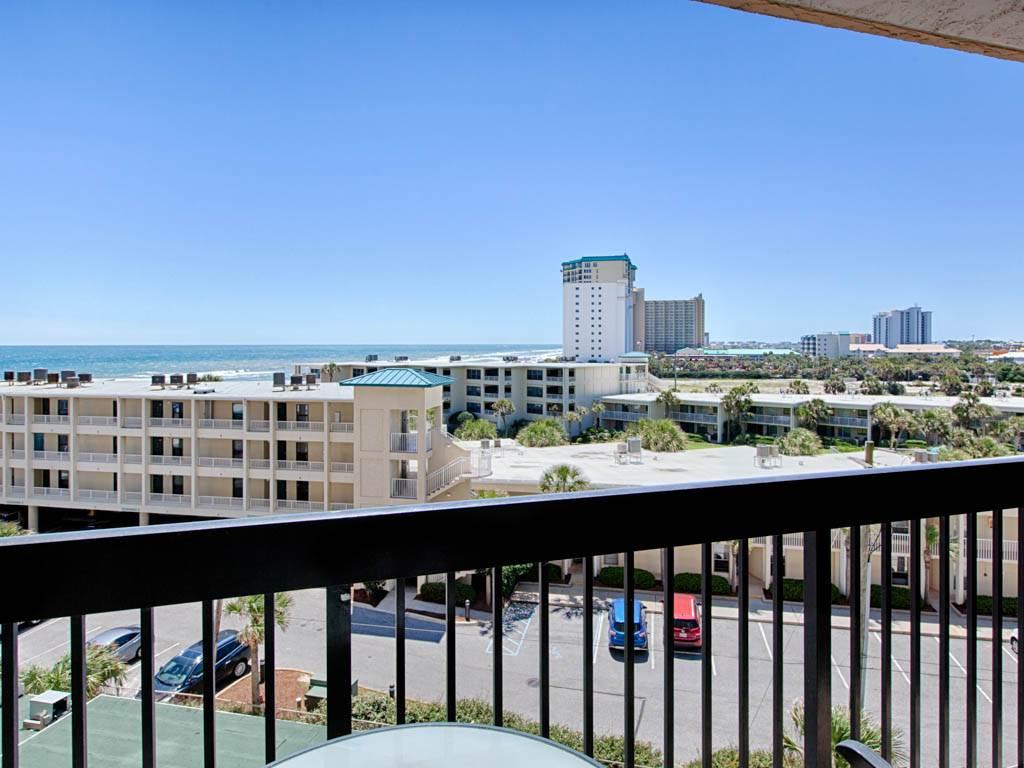 Sundestin Beach Resort 0616 Condo rental in Sundestin Beach Resort  in Destin Florida - #13