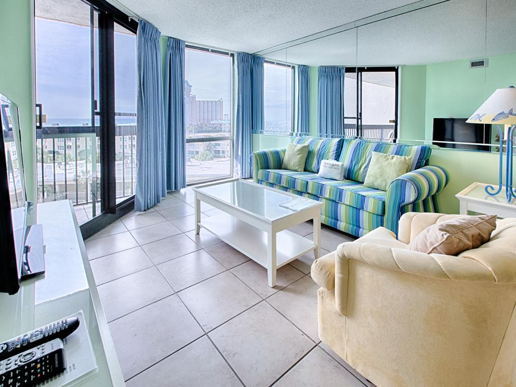 Sundestin Beach Resort 0617