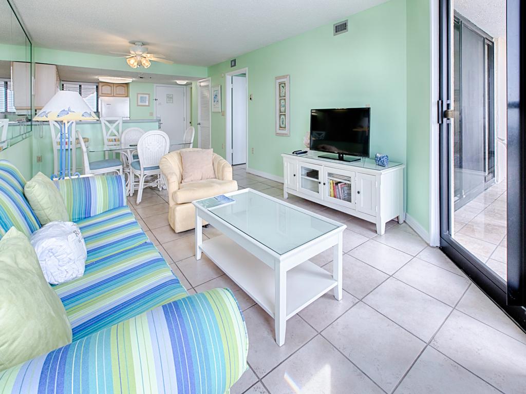 Sundestin Beach Resort 0617 Condo rental in Sundestin Beach Resort  in Destin Florida - #3