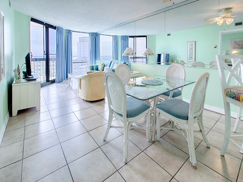 Sundestin Beach Resort 0617 Condo rental in Sundestin Beach Resort  in Destin Florida - #4