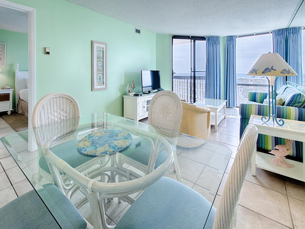 Sundestin Beach Resort 0617 Condo rental in Sundestin Beach Resort  in Destin Florida - #5