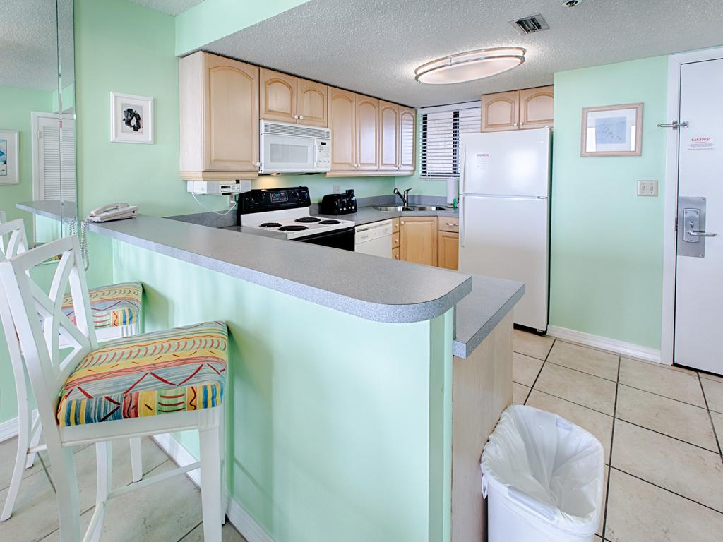 Sundestin Beach Resort 0617 Condo rental in Sundestin Beach Resort  in Destin Florida - #6
