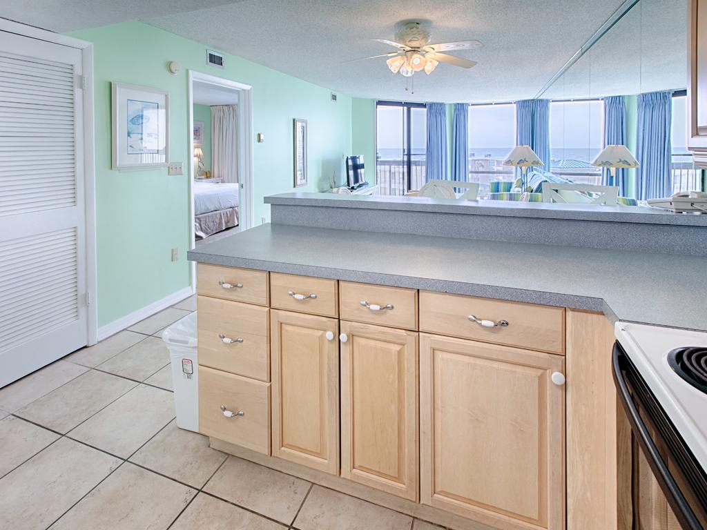 Sundestin Beach Resort 0617 Condo rental in Sundestin Beach Resort  in Destin Florida - #7