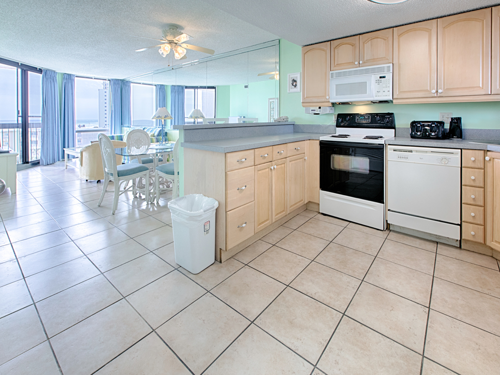 Sundestin Beach Resort 0617 Condo rental in Sundestin Beach Resort  in Destin Florida - #8