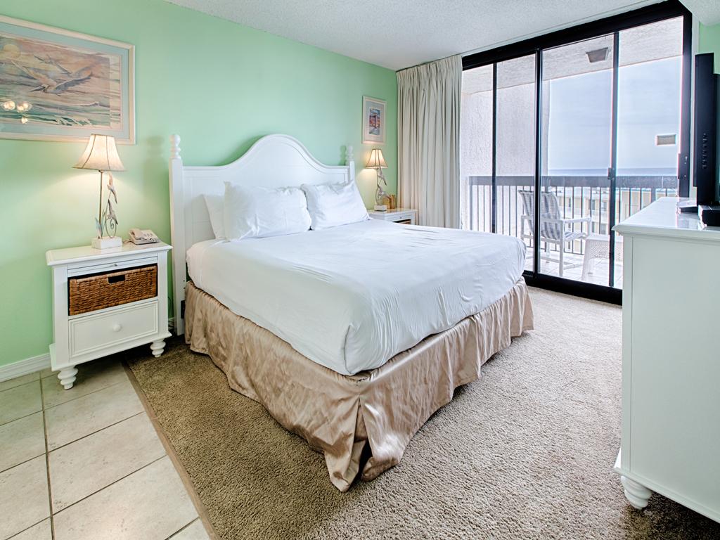 Sundestin Beach Resort 0617 Condo rental in Sundestin Beach Resort  in Destin Florida - #9