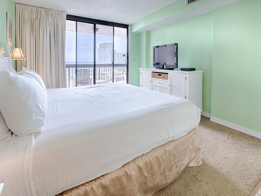 Sundestin Beach Resort 0617 Condo rental in Sundestin Beach Resort  in Destin Florida - #10