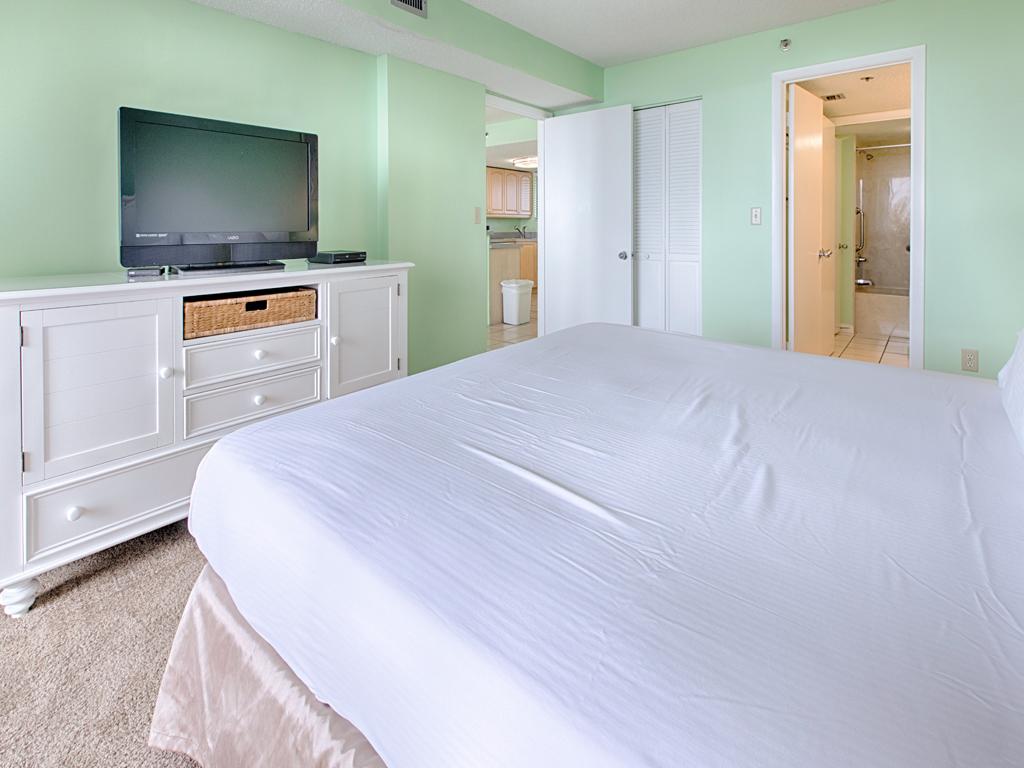 Sundestin Beach Resort 0617 Condo rental in Sundestin Beach Resort  in Destin Florida - #11