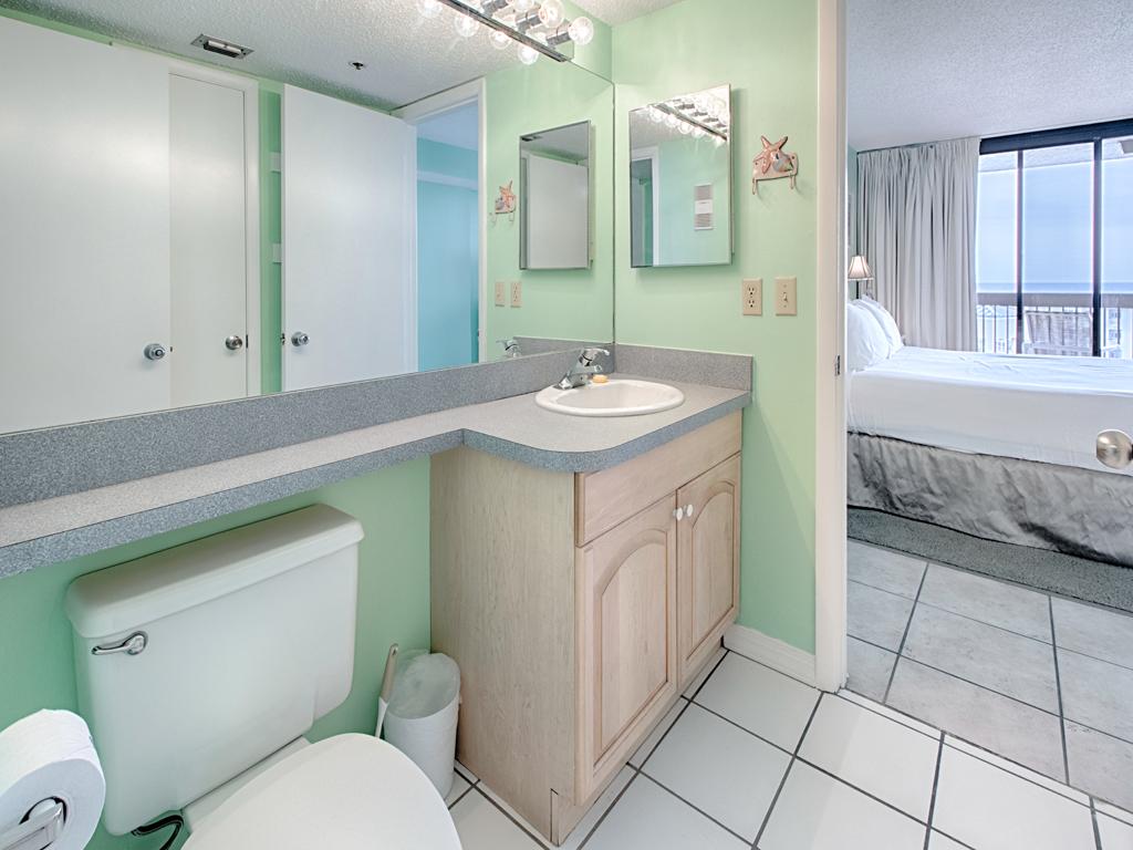 Sundestin Beach Resort 0617 Condo rental in Sundestin Beach Resort  in Destin Florida - #12