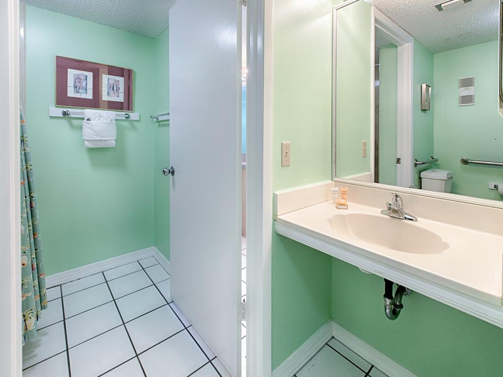 Sundestin Beach Resort 0617 Condo rental in Sundestin Beach Resort  in Destin Florida - #13