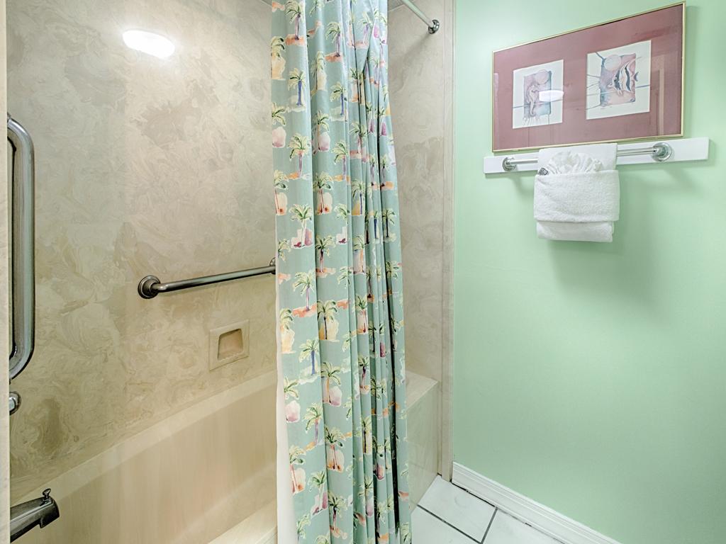 Sundestin Beach Resort 0617 Condo rental in Sundestin Beach Resort  in Destin Florida - #15