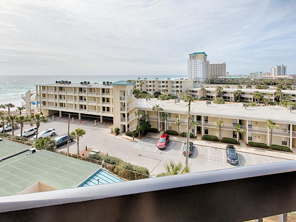 Sundestin Beach Resort 0617 Condo rental in Sundestin Beach Resort  in Destin Florida - #17