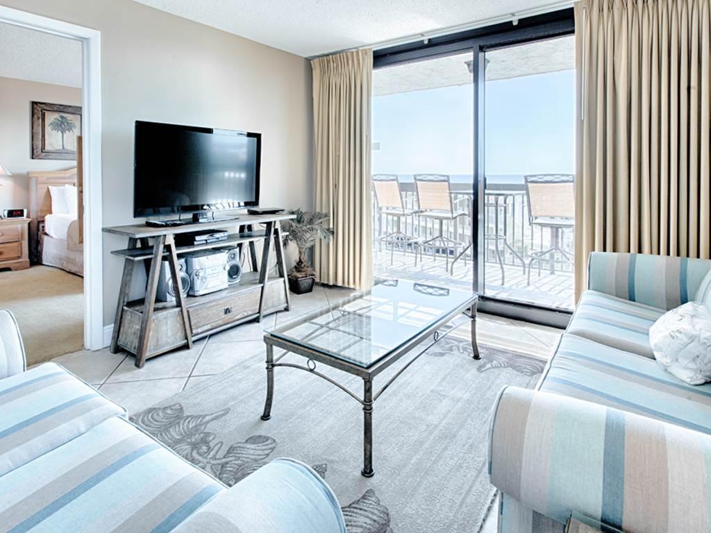 Sundestin Beach Resort 0618 Condo rental in Sundestin Beach Resort  in Destin Florida - #1