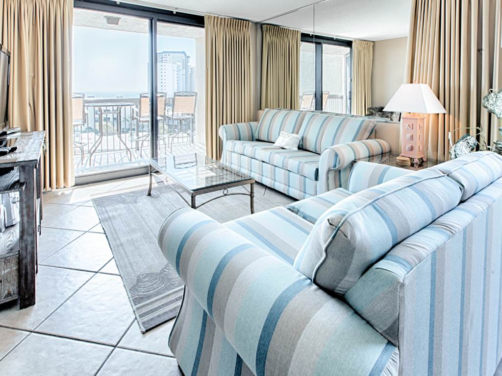 Sundestin Beach Resort 0618 Condo rental in Sundestin Beach Resort  in Destin Florida - #2