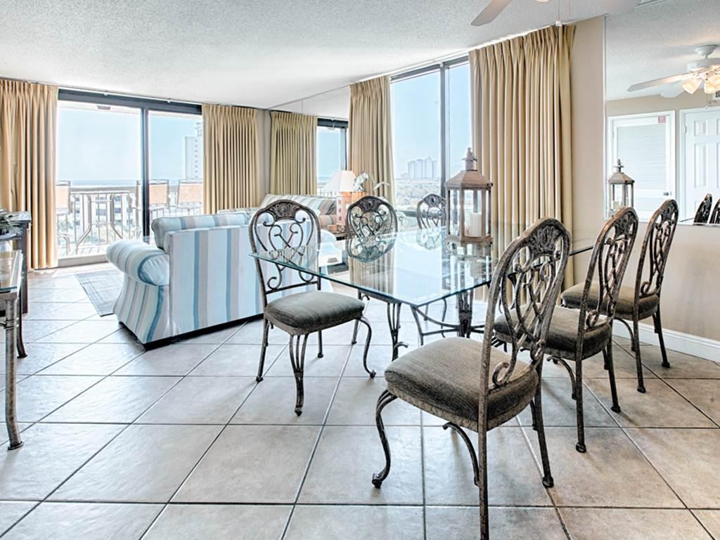 Sundestin Beach Resort 0618 Condo rental in Sundestin Beach Resort  in Destin Florida - #4