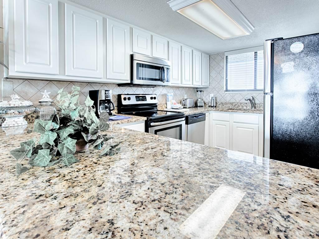 Sundestin Beach Resort 0618 Condo rental in Sundestin Beach Resort  in Destin Florida - #5