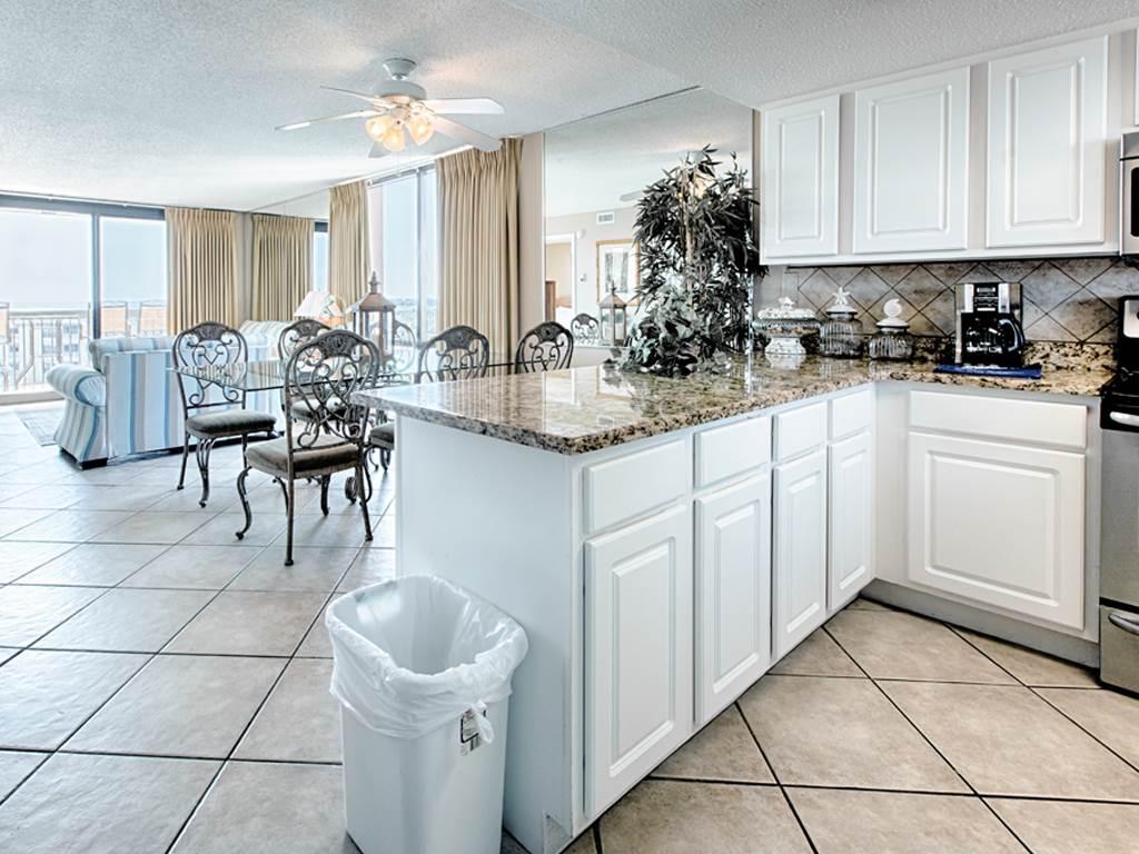 Sundestin Beach Resort 0618 Condo rental in Sundestin Beach Resort  in Destin Florida - #6