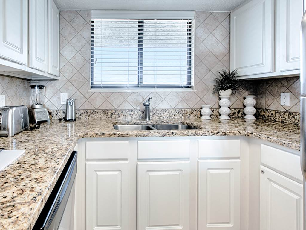 Sundestin Beach Resort 0618 Condo rental in Sundestin Beach Resort  in Destin Florida - #7