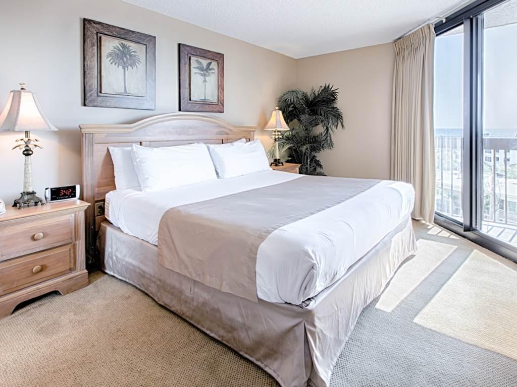 Sundestin Beach Resort 0618 Condo rental in Sundestin Beach Resort  in Destin Florida - #8