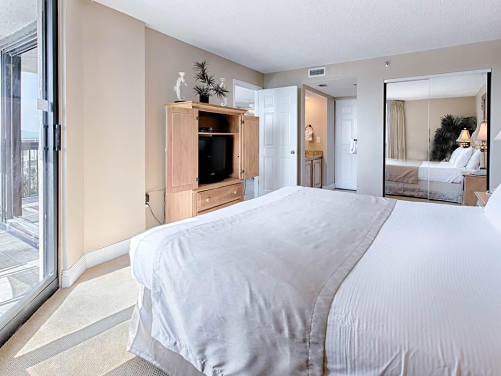 Sundestin Beach Resort 0618 Condo rental in Sundestin Beach Resort  in Destin Florida - #9