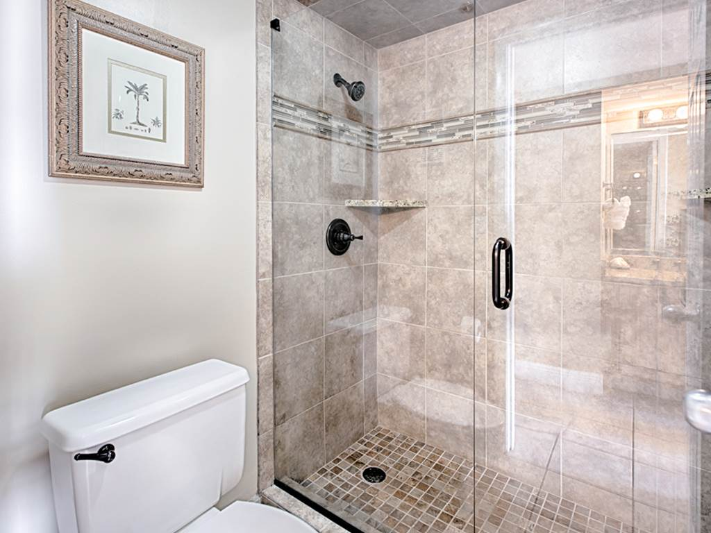 Sundestin Beach Resort 0618 Condo rental in Sundestin Beach Resort  in Destin Florida - #11