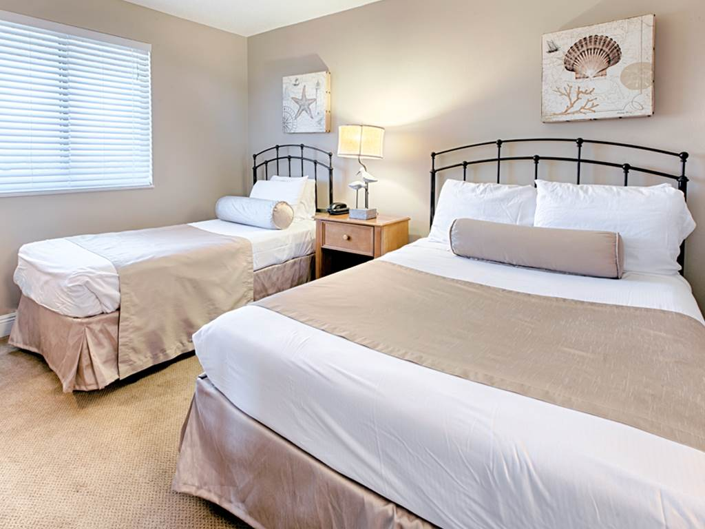 Sundestin Beach Resort 0618 Condo rental in Sundestin Beach Resort  in Destin Florida - #12