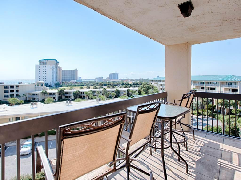 Sundestin Beach Resort 0618 Condo rental in Sundestin Beach Resort  in Destin Florida - #16
